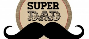 Fathers-Day-Super-Dad-450x200